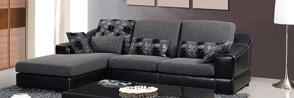 Leather-Upholstery-Cleaning-Melbourne
